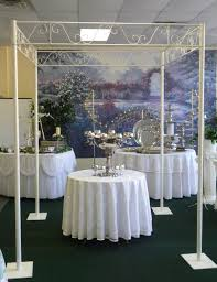 chuppah for sale wedding items atlanta event rental