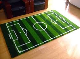 25 unique soccer room decor ideas on pinterest soccer sports