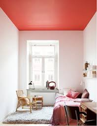 14 best coral radiance 2015 colour of year images on pinterest
