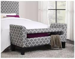 Sleeper Ottomans by Bedroom Furniture Sets Ottoman Stool Sleeper Ottoman With