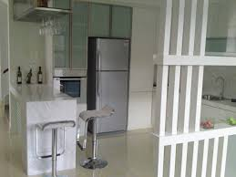 Home Kitchen Design Malaysia by Home Design Kitchen Cabi Malaysia Kitchen Designer Malaysia Bar