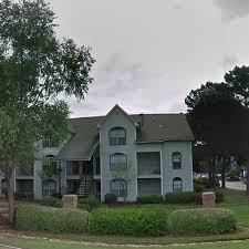 village at crossgates jackson ms apartments for rent