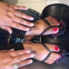 hb nails salon 365 photos u0026 136 reviews nail salons 19937