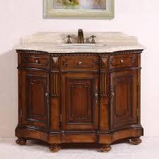 Best Victorian Bathroom Vanities Images On Pinterest - Bathroom vanities solid wood construction