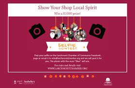 spirit halloween 2015 coupons calendar u2014 larchmont chamber 10538