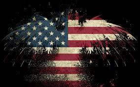 Cool Rebel Flags Backgrounds United States Eagle Flag Hd Desktop Wallpaper