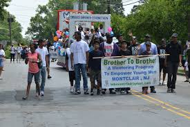montclair comes together for 27th annual african american heritage credits amy tarazona montclair nj