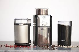 Cuisinart Dbm 8 Coffee Grinder Amazon Com Krups Gvx212 Coffee Grinder With Grind Size And Cup