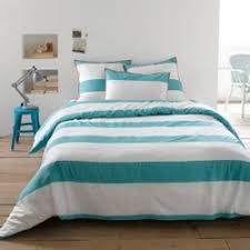 children u0027s bedding duvet covers la redoute