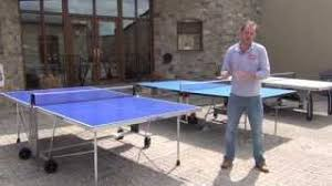 used outdoor table tennis table for sale table tennis ping pong tables for sale award winning games