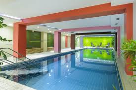k ln design hotel mercure hotel koeln belfortstrasse cologne germany booking
