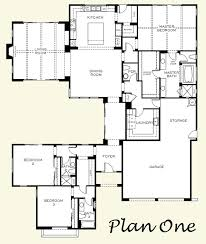 Mission House Plans Interactive Floorplans Available For The Legacy Collection Homes