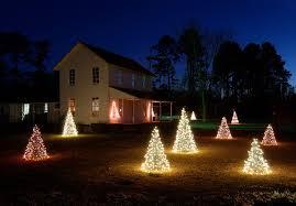 easy christmas light ideas 6 quick easy holiday decorating ideas usa love list