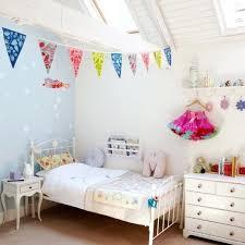 child bedroom ideas child room ideas hermelin me