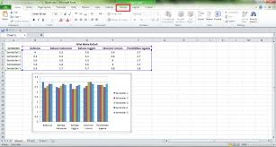 cara membuat grafik integral di excel dreamer and future changer fighter for better future laman 4