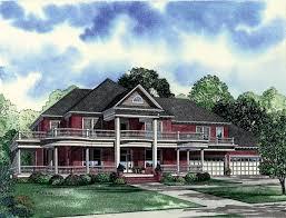 37 best house plans images on pinterest dream house plans