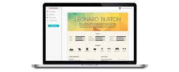 8 tools u0026 apps for designing resumes
