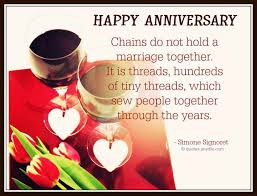 wedding quotes quotes wedding anniversary quotes quotes and sayings
