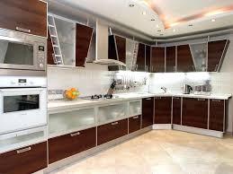 kitchen cabinet pictures ideas kitchen cabinets design ideas kitchen cabinet ideas for a modern