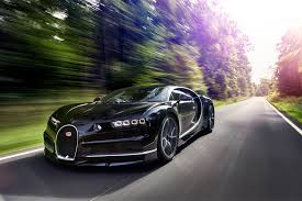 car bugatti 2017 black bugatti chiron 2017 car wallpapers