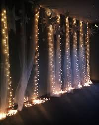 prom backdrops related image party themes decoration ideas prom