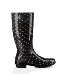 womens knee high boots australia ugg official s boot collection free shipping on ugg com