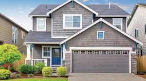 small house plans with garage 53 simple small house floor plans garage amazing house plans