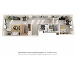 one bedroom apartments in columbus ohio 1 bed 1 bath apartment in columbus oh seneca