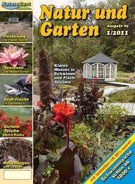 Wohnzimmer Einrichten Mit Vorhandenen M Eln Natur Und Garten Ausgabe 65 By Naturagart Issuu
