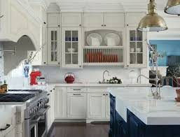 Kitchen Faucet Atlanta A Kitchen Faucet Roundup Faucet Kitchen Faucets And Kitchens