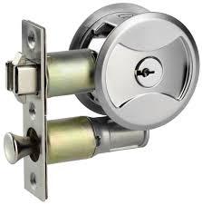 sliding door locks child proof saudireiki