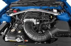 2014 ford mustang v6 engine 2011 ford mustang price photos reviews features