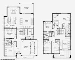 five bedroom home plans bedrooms fresh five bedroom home plans images home design