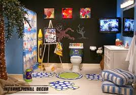 latest trends for bathroom decor designs ideas home decorating