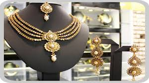 modern gold necklace android apps on google play