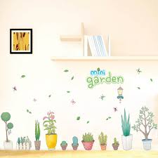 popular reusable wallpaper buy cheap reusable wallpaper lots from
