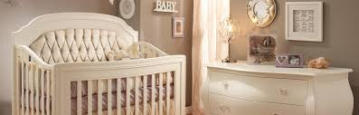 Baby Furniture Consignment Shops Near Me Shower Me With Love Perfectly Decorated Children U0027s Rooms