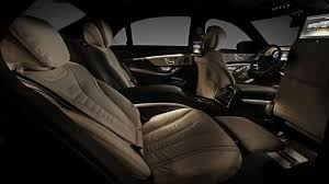 mercedes s 2014 on with the 2014 mercedes s class interior autoweek