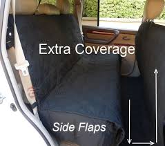 the 25 best seat covers for dogs ideas on pinterest car seats
