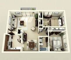 floor plan for two bedroom apartment two bedroom apartment floor plans two 2 bedroom apartment house