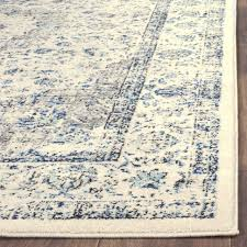 coffee tables marrakech rugs moroccan runner rugs moroccan style