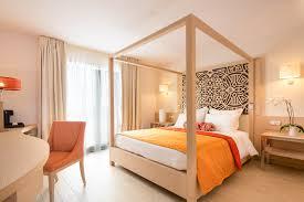 hotel dans la chambre ile de hôtel akoya du luxe 5 étoiles sur l île de la réunion voyage pulse