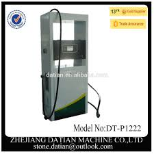list manufacturers of wayne dispenser buy wayne dispenser get