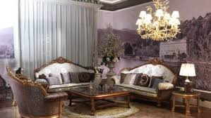 Best Italian Sofa Brands by Best Classic Furniture Brands In Italy U2013 Classic Italian Furniture