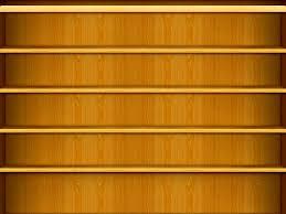 furniture agreeable bookshelves desktop widescreen high