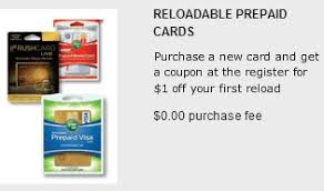 cheap gift cards at rite aid targeted amex 75 000 offer and