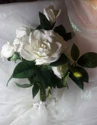 gardenia bouquet white and gardenia bouquet white bouquet white bridal