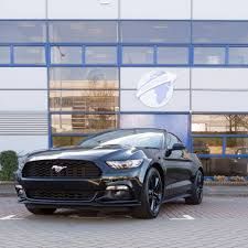 buy ford mustang uk mustang uk buyers guide shipmycar car shipping specialists