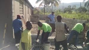 haiti june 2016 bear creek community church