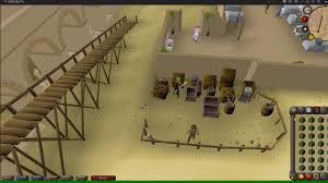 opening 1k herb boxes osrs youtube
